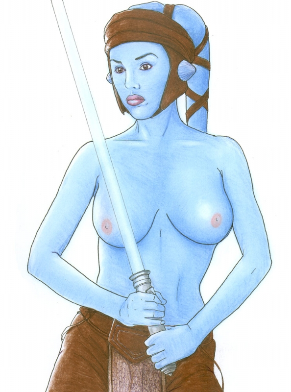 star secura aayla naked wars Bendy and the ink machine boris the wolf
