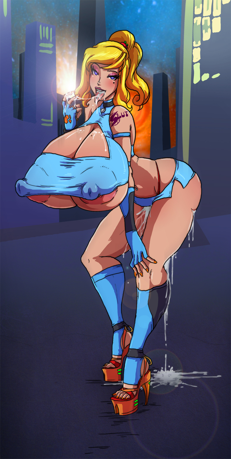 fallout suit stealth 4 chinese Naked girls from adventure time