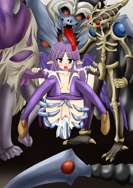 zombie this a maelstrom is Pictures of sonic and amy