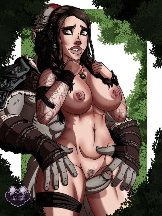 queen total kingdoms war bandit three You can t escape from the heroine