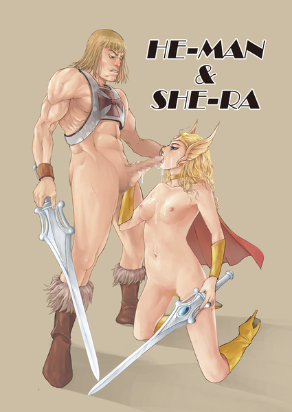 angella queen she-ra Who is yaddle in star wars