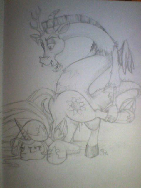 my little pony hentai e Attack on titan girls naked
