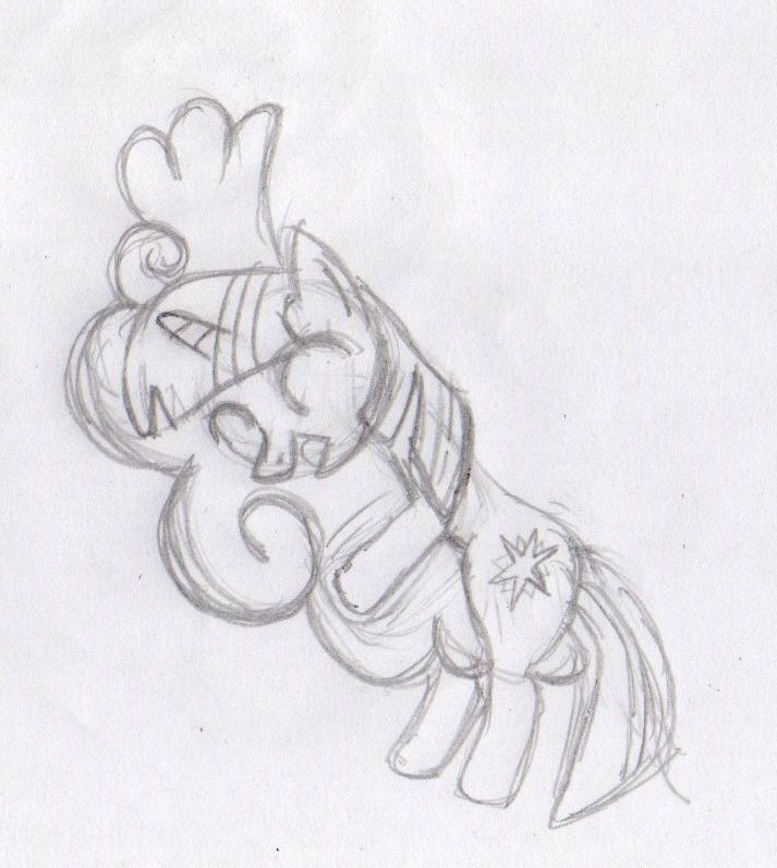 spike rarity pony little my friendship is magic and Ciri to tell the truth i prefer