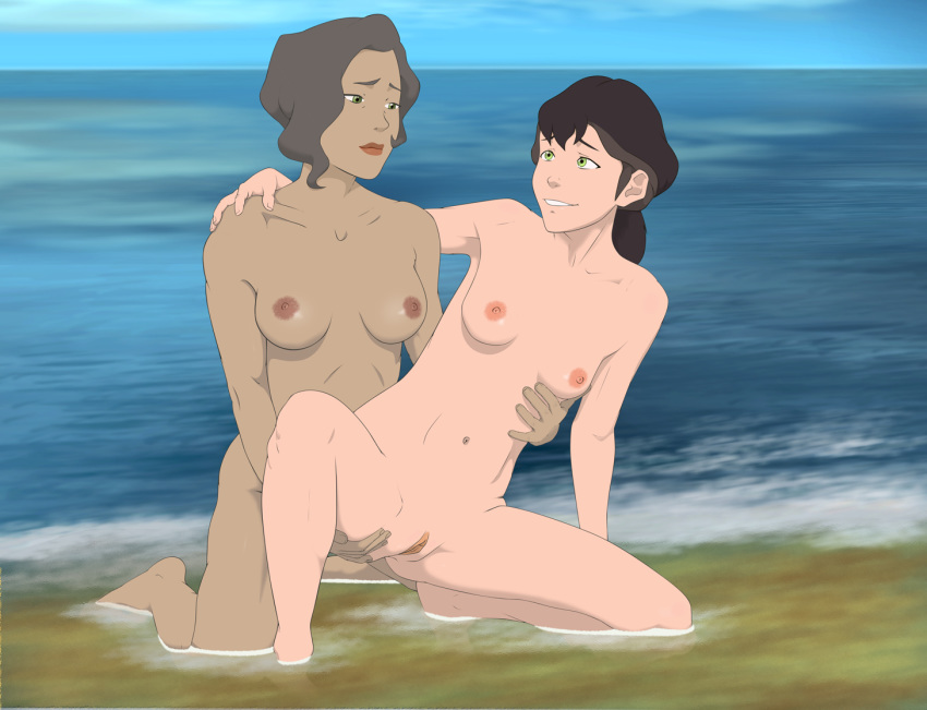 naked and carly icarly sam Who is the merchant re4