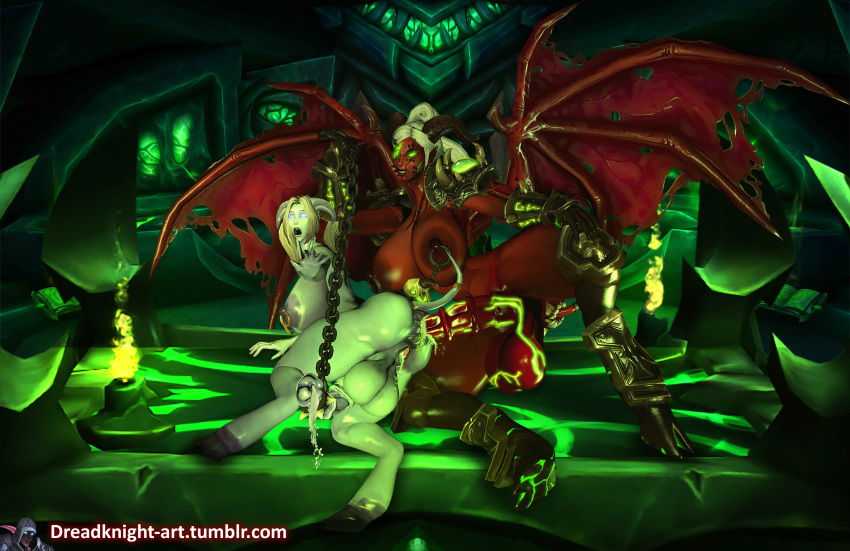 3d of world warcraft models download Mosquito woman one punch man