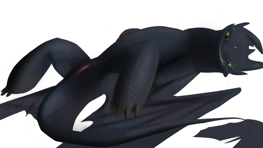 how female get popplio to The crawling city