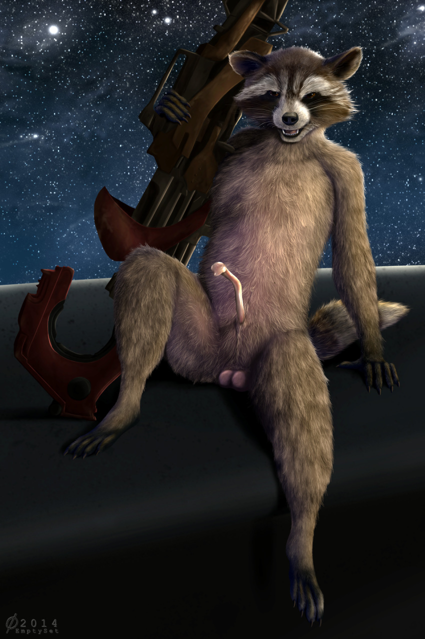 guardians of the gamora galaxy nude The fox and the hound hentai