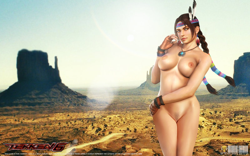 divinity mod nude sin original Janna for only 2.95 a minute